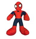 Good Stuff GDS-1T-1006-C Spiderman Marvel Heroes 9