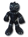 Good Stuff Marvel 9-Inch Black Panther Collectible Plush