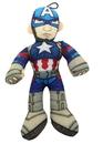 Good Stuff Marvel Avengers Endgame Captain America 9 Inch Plush