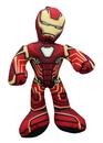 Good Stuff Marvel Avengers Endgame Iron Man 9 Inch Plush