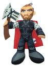 Good Stuff Marvel Avengers Endgame Thor 9 Inch Plush