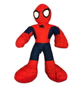 Good Stuff Spider-Man Marvel Heroes 14-Inch Bean Basher Plush