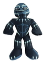 Good Stuff Marvel 13-Inch Black Panther Collectible Plush