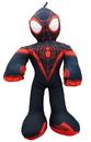 Good Stuff Marvel Spider-Man Miles Morales 19 Inch Plush