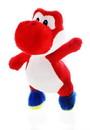 Good Stuff Super Mario Bros. 7