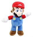 Good Stuff Nintendo Super Mario Bros. 12-Inch Mario Plush