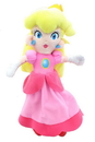 Good Stuff Nintendo 12 Inch Princess Peach Plush