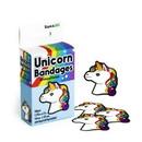 Gamago GMG-EA1519-C Unicorn Bandages 18ct
