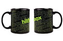 Gaya Entertainment Hitbox Logo Ceramic Coffee Mug