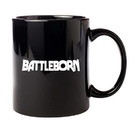 Gaya Entertainment Battleborn
