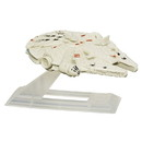 Hasbro HBR-33782-C Star Wars Episode VII Black Series Titanium Millennium Falcon