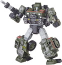 Hasbro Transformers Generations Siege Deluxe Action Figure Hound