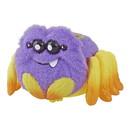 Hasbro Yellies! Voice-Activated Spider Pet - Harry Scoots