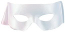HMS HMS-72-4562WH-C Superhero Costume Accessory Mask - White