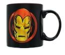 ICUP ICI-10378-C Marvel Iron Man 20oz Molded Mug