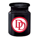 Marvel Daredevil Logo 6oz Jar