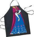 ICUP, Inc. Disney's Frozen Anna Character Apron