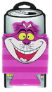 ICUP ICI-14628-C Disney Alice In Wonderland Cheshire Cat Can Cooler