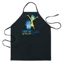 Disney Inside Out Full of Emotions Apron