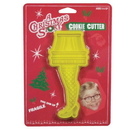 ICUP ICI-9579-C A Christmas Story Cookie Cutter