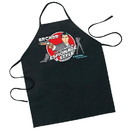 ICUP ICI-ARCHAPRN-C Archer: The Ultimate in Espionage Adult Apron