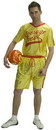 InCogneato Average Joes Deluxe Mens Adult Costume Standard