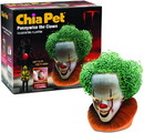 IT Pennywise Chia Pet Decorative Planter