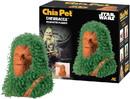 Joseph Enterprises JEI-CP430-01-C Star Wars Chewbacca Chia Pet Decorative Planter