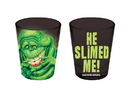 Just Funky Ghostbusters Slimer 2 oz. Shot Glass