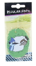 Just Funky JFL-AIR-RS-PEAK-C Regular Show Air Freshener