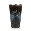 Just Funky Assassin's Creed Syndicate Jacob Frye 16oz Pint Glass
