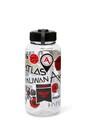 Just Funky JFL-BDLD-H20-25768-C Borderlands Manufacturer Logos Plastic Water Bottle - 32-Ounces