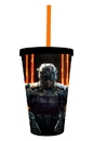 Just Funky Call Of Duty Black Ops 3 16oz Travel Cup