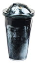 Just Funky JFL-CCDCFACESI-C Duck Commander Si Face 18oz Carnival Cup