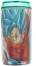 Just Funky Dragon Ball Z Resurrection Travel Can