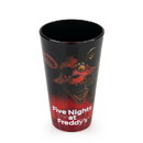 Just Funky Five Nights At Freddy's Group 16oz Pint Glass