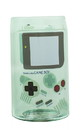 Just Funky Nintendo Game Boy 12oz Glass Can