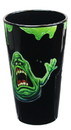 Just Funky JFL-GBSTGLS4546-C Ghostbusters Slimer 16oz Pint Glass