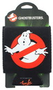 Just Funky Ghostbusters No Ghosts Logo Beverage Holder