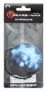 Just Funky Xbox Gears Of War Air Freshener Toynk Toys Exclusive  - New Car Scent