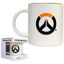Overwatch Logo 16oz Coffee Mug