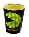 Just Funky JFL-PACSG5263-C Pac-Man 1.5oz Shot Glass