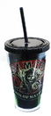 Just Funky JFL-SAO-JAX-C Sons of Anarchy SAMCRO 16oz Carnival Cup