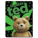 Just Funky Ted 2