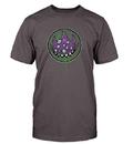 Jinx League Of Legends Baron Nashor Face Premium Adult T-Shirt X-Large