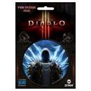 Jinx Diablo III 3
