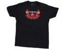 Jinx Minecraft Powered By Redstone Adult Premium T-Shirt