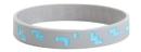 JINX JNX-ZX23-C Minecraft Diamond Bracelet: Medium