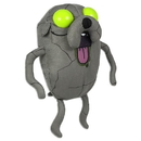 Jazwares JZW-14316-C Adventure Time Jake Zombie Plush Exclusive