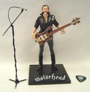 Locoape Motorhead Lemmy Exclusive Collector's Edition 7